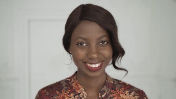 Afrikanisch hautnah Können die meisten Frauen hocken