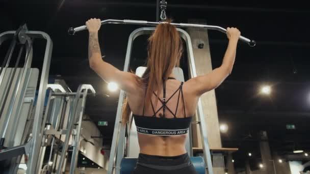 Сексуальные девушки видео спортсменов