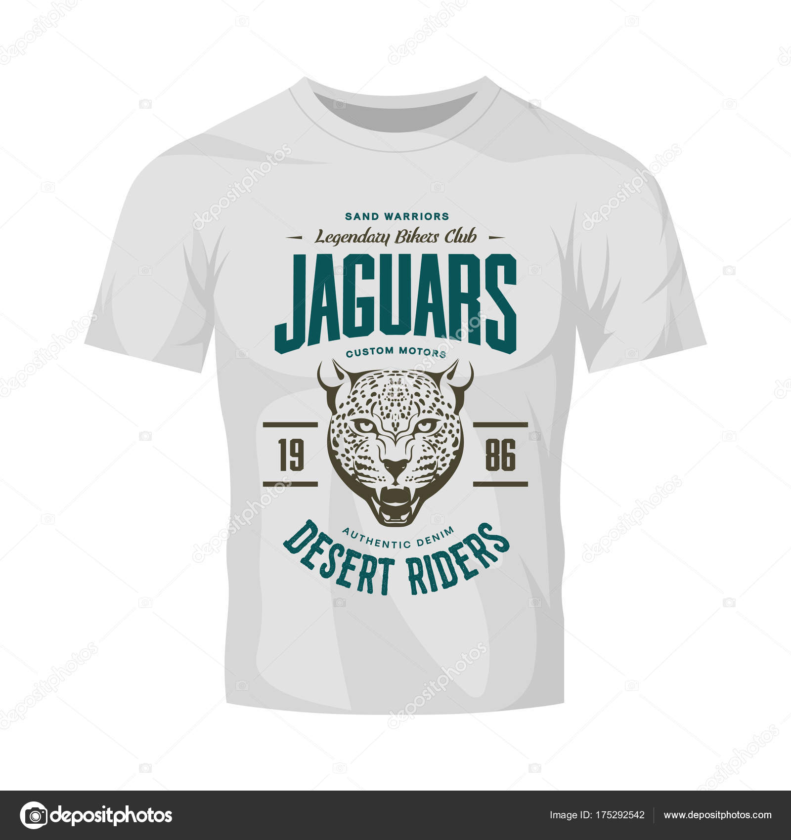 tee hi jaguar lucky fender t res shirts brand