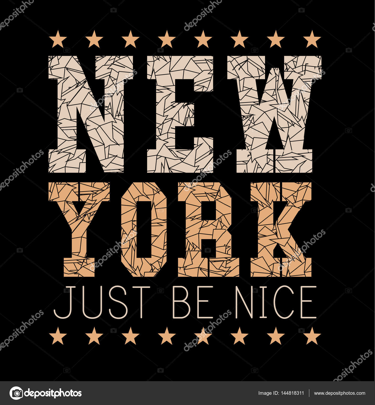 All graphics newest royalty free stock photos stock illustrations - New York City Print Design Royalty Free Stock Illustrations