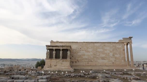 Greece Athens May 2014