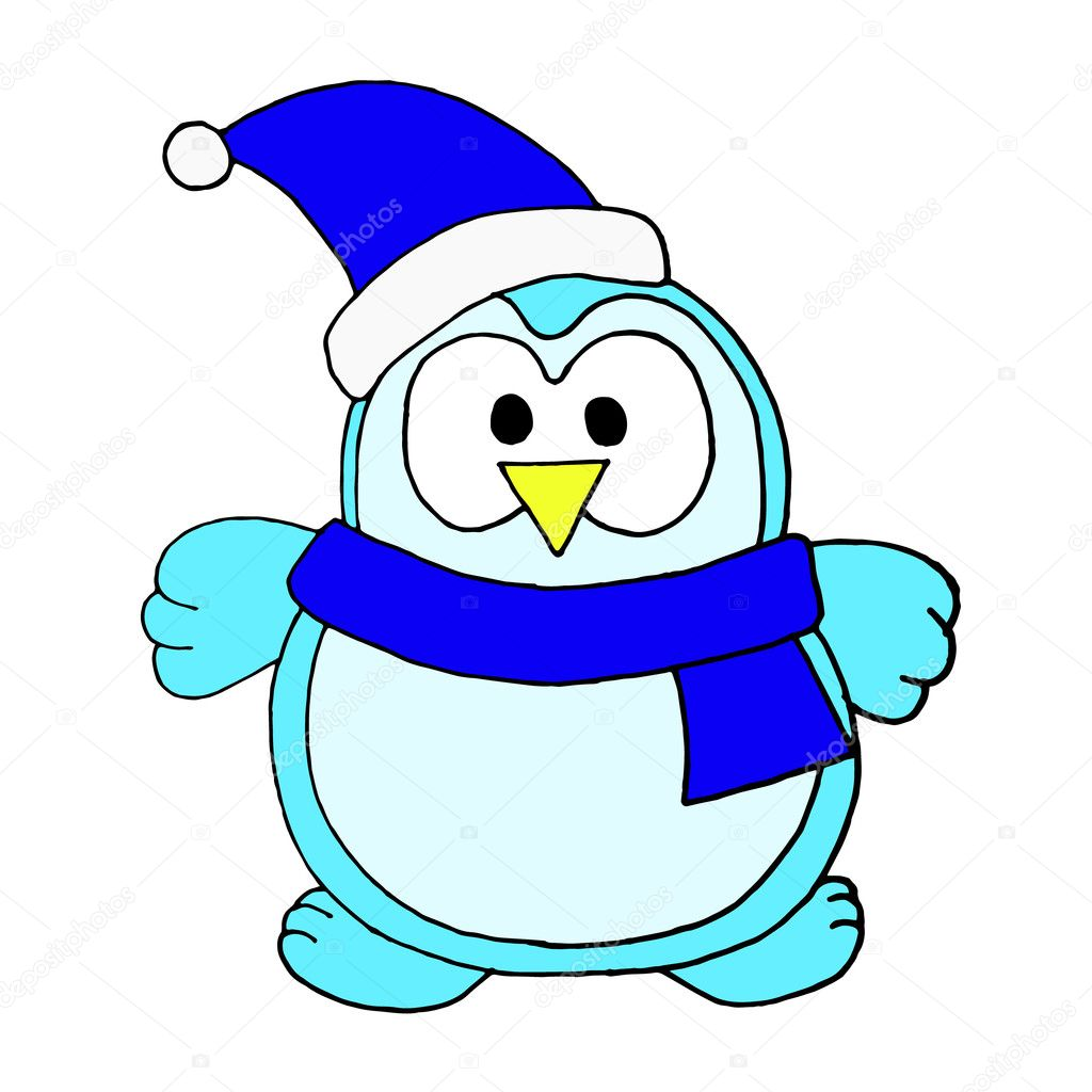 penguin christmas penguin new year penguin christmas penguin new year merry christmas