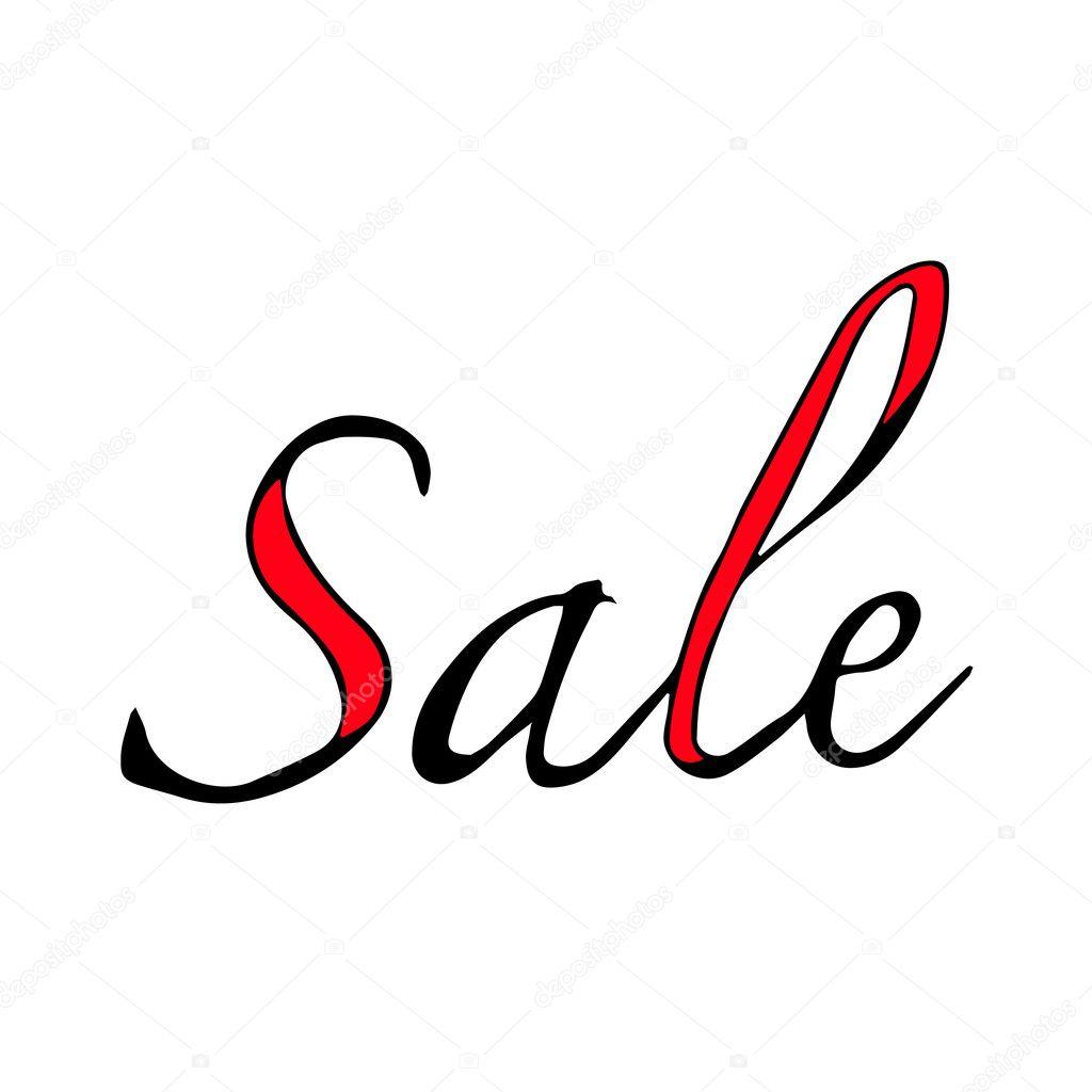 sale banner template sale card sale poster sale banner sale