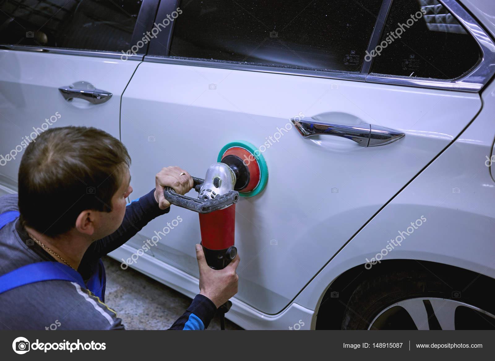 tarif polissage voiture polissage voiture esteticar luxembourg lavage auto ext rieur vapeur. Black Bedroom Furniture Sets. Home Design Ideas