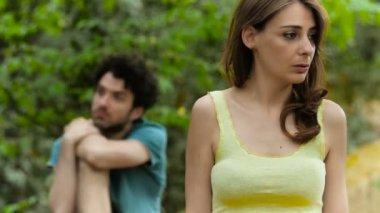 Couple Crisis: Heartbroken, separation,break up