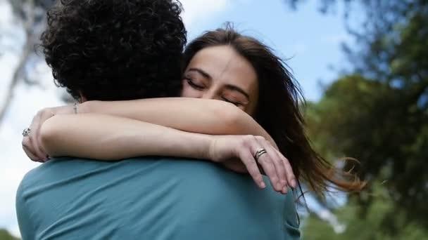 Dating-Profil Foto-Ideen