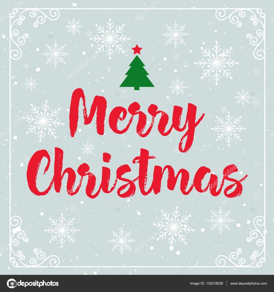 weihnachtsgru karte mit w nschen frohe weihnachten. Black Bedroom Furniture Sets. Home Design Ideas