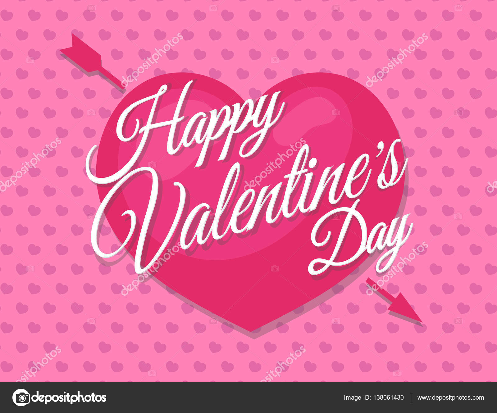 Berühmt Farb Valentines Fotos - Druckbare Malvorlagen - amaichi.info