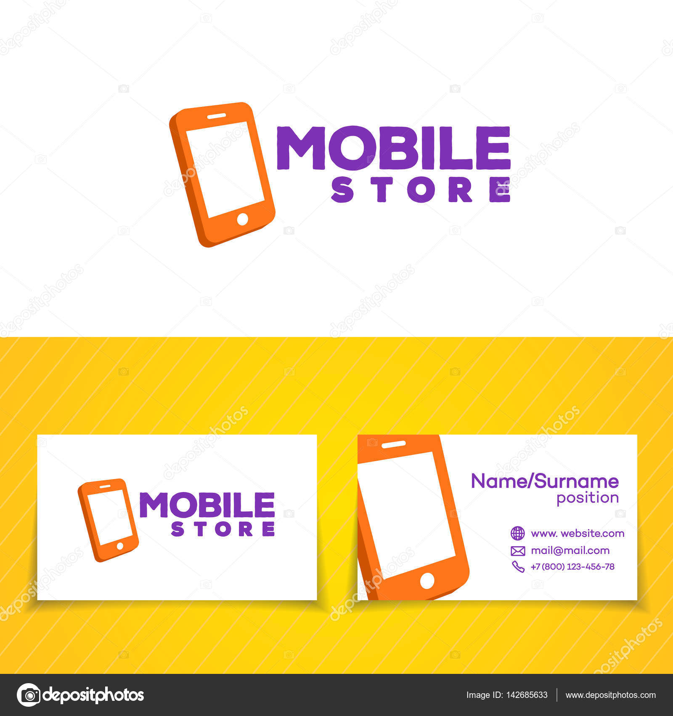 Mobler stue ~ Hjem design ideer