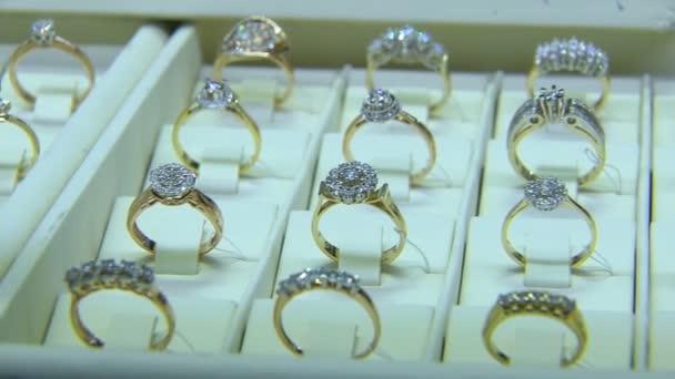 šperky dekorace pro svatební dovolenou