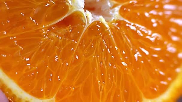 juicy orange flow juice macro