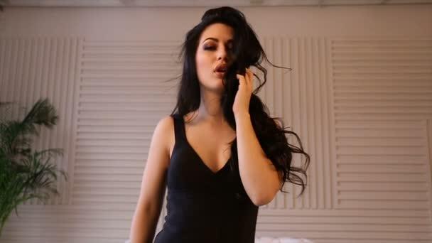 HD Sexiest Videos
