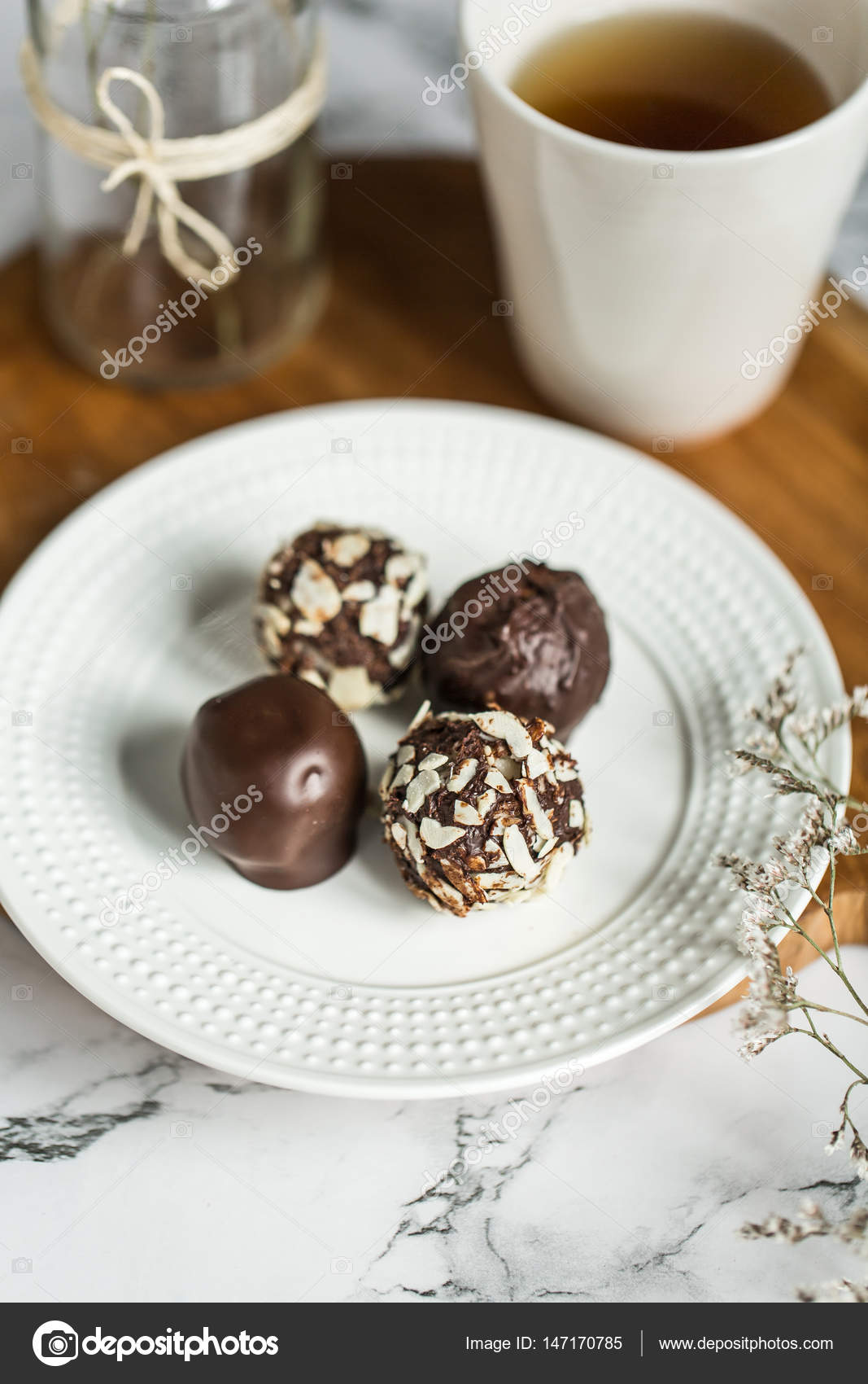 How is chocolate useful? 3