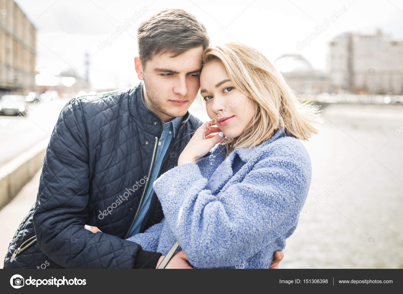 Фон в майле знакомства