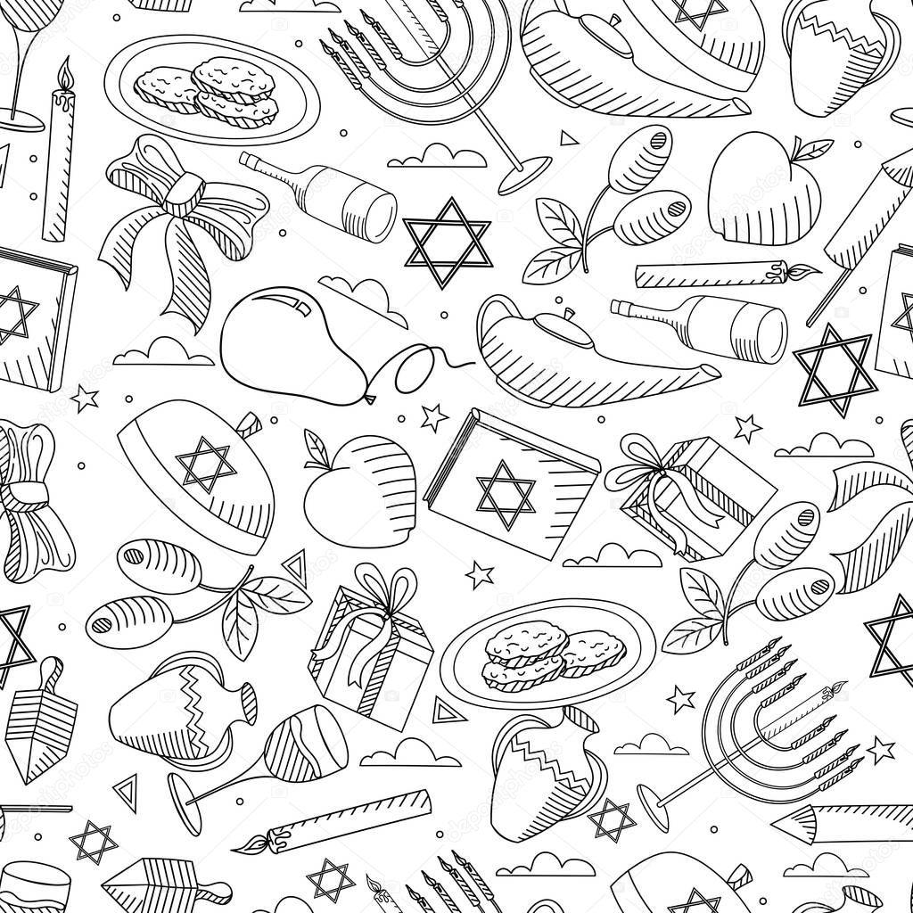 Ungewöhnlich Hanukkah Malvorlagen Zum Ausdrucken Ideen - Druckbare ...