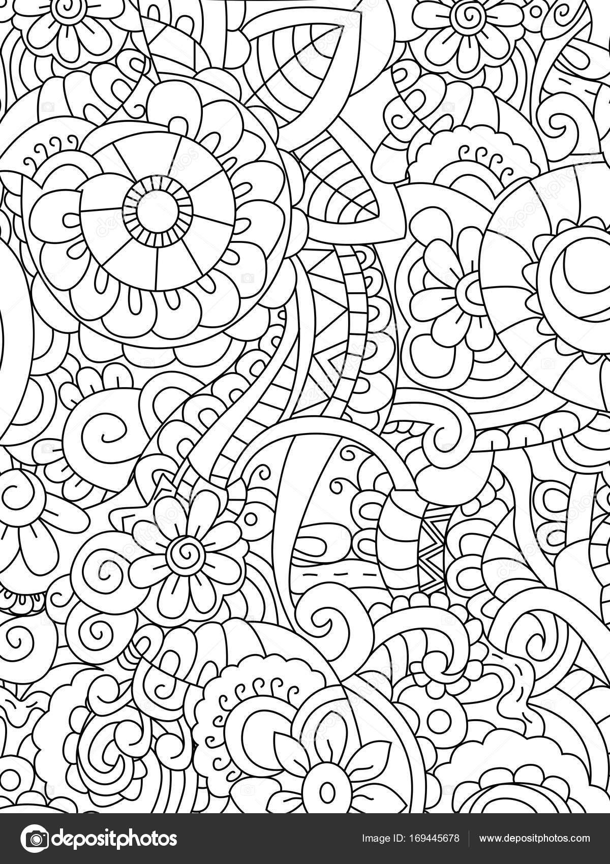 Kleurplaten Voor Volwassenen De Standaard.Het Beste Van Kleurplaten Voor Volwassenen De Standaard Klupaats