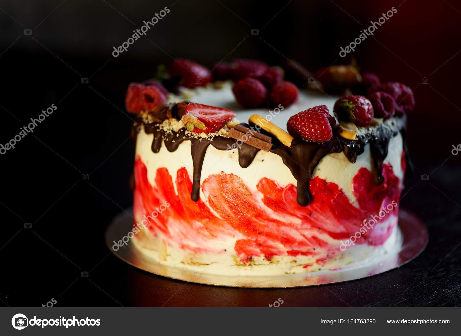 Beeren Kuchen Unglaublich Sanft Mohnkuchen Mit Saurer Sahne
