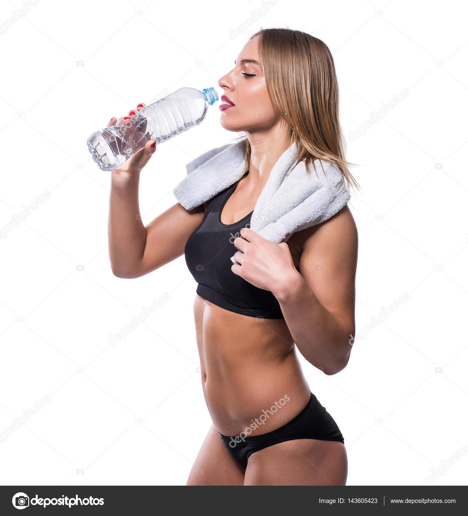Фото голи здоровая девушка — 3