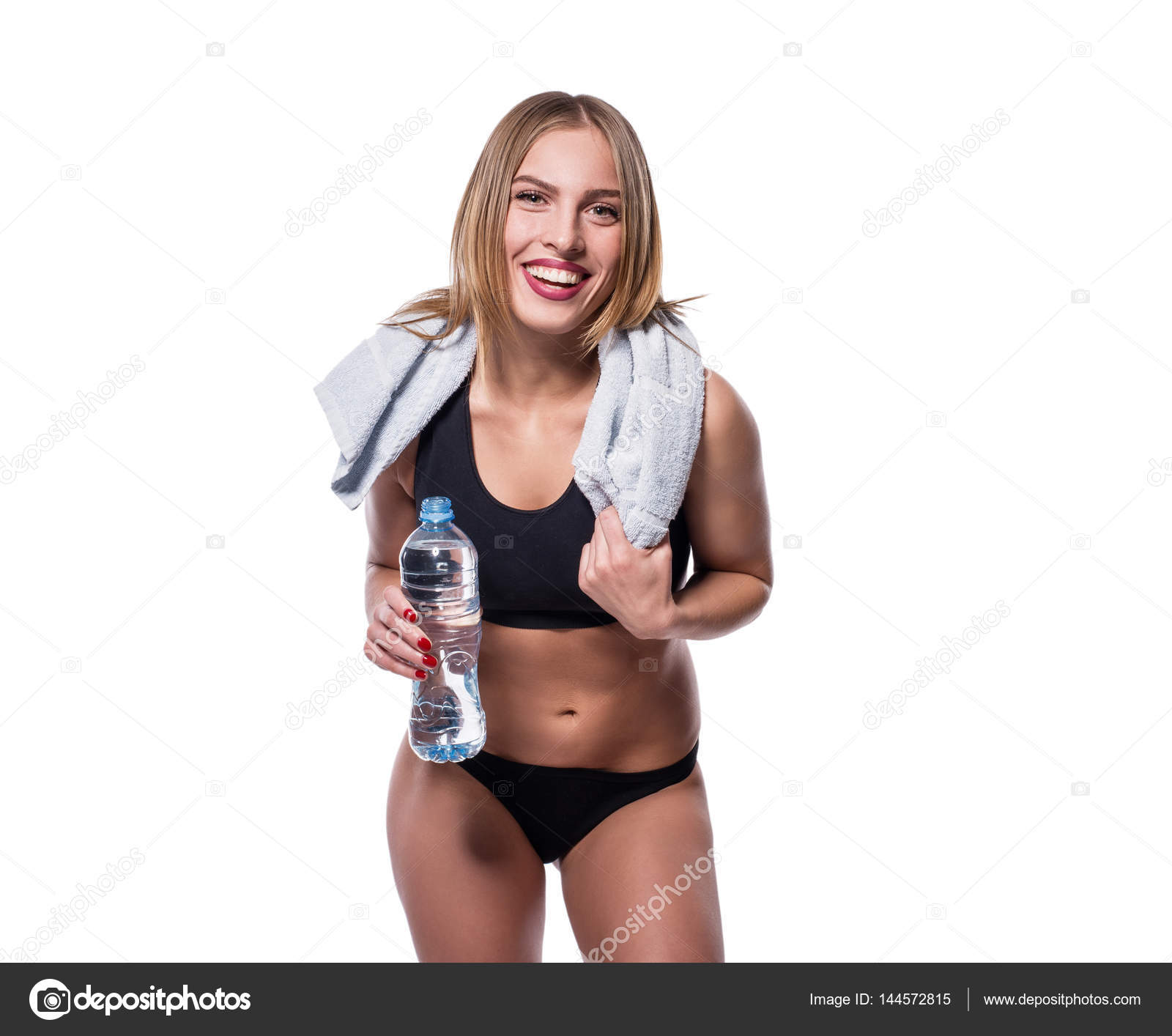 Mädchen attraktive sexy