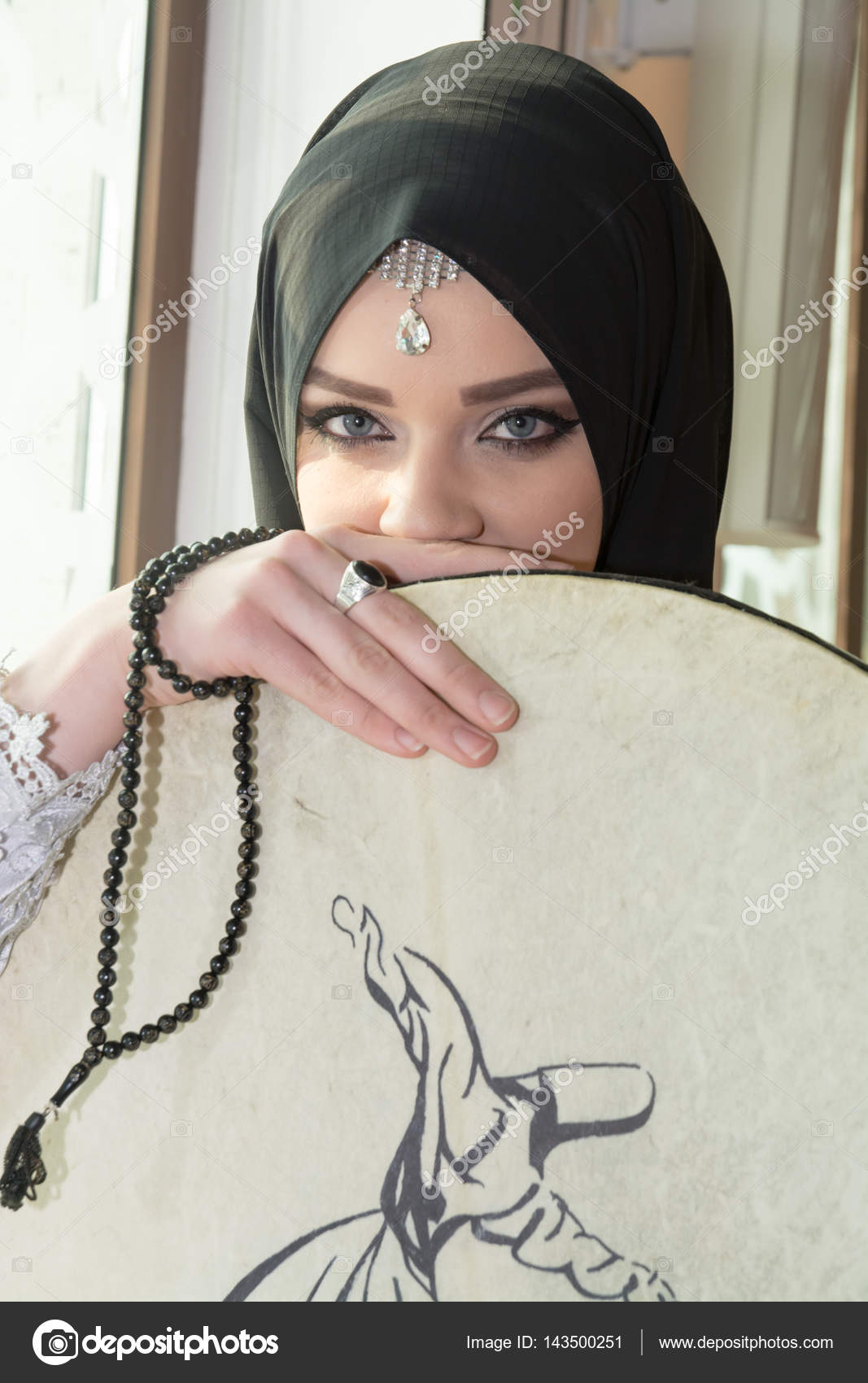 Think, Beautiful muslim women face pictures thanks. All