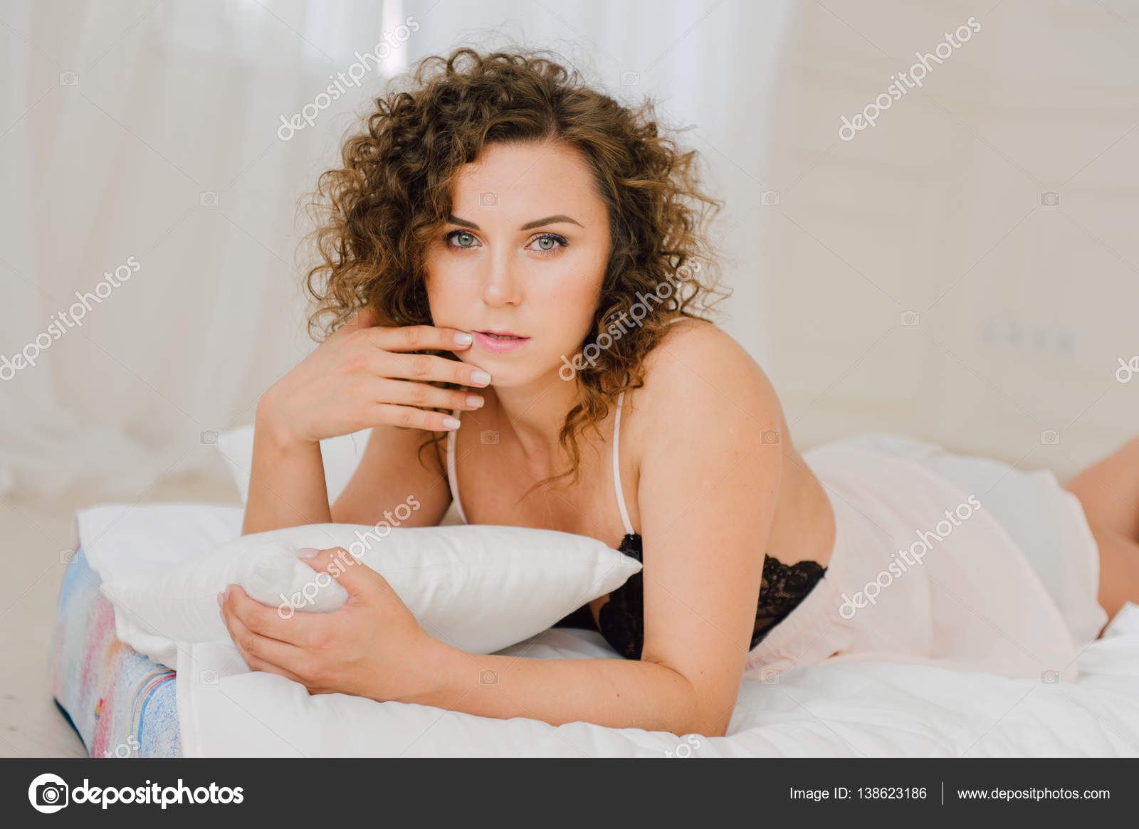 Bybee girls sex videos