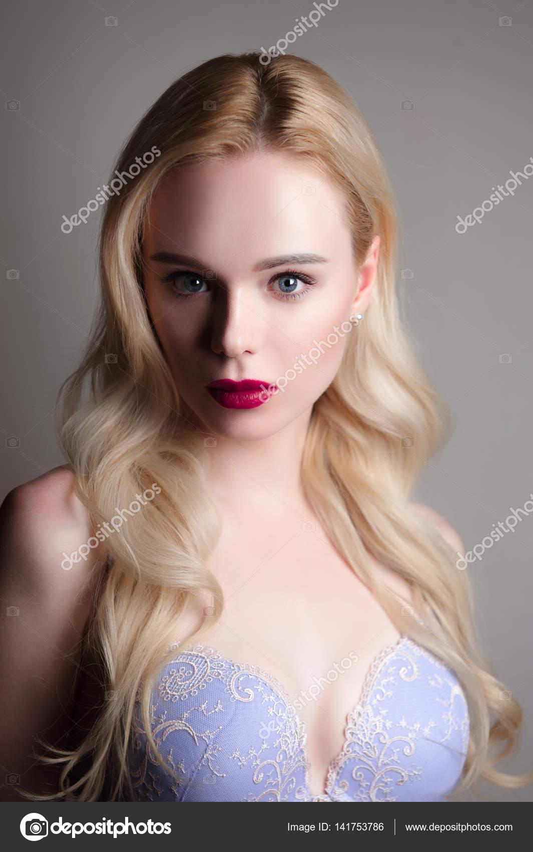 perfect girl model
