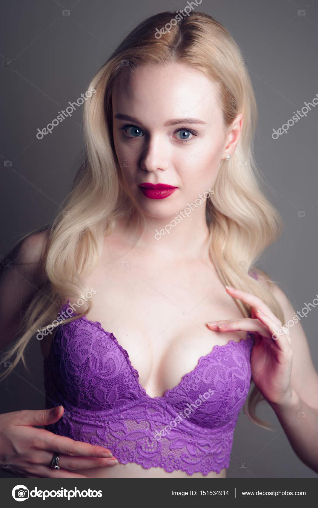 Красивые женские сексуалный