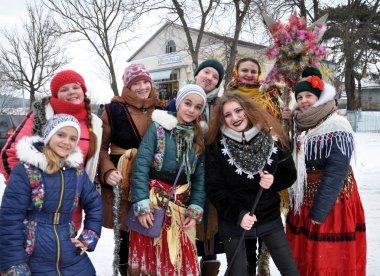 Folk festival Malanka_14