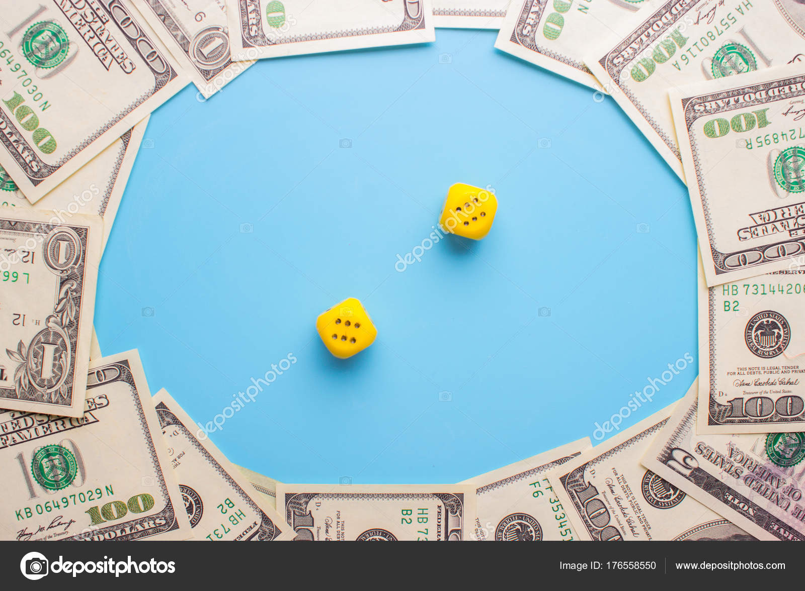 скачать азартные игры на деньги
