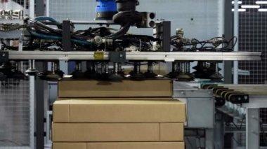Formato macchina per il taglio di processo di truciolare for Produzione di mobili
