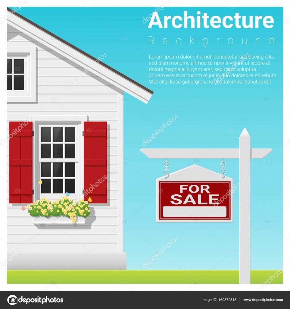 fond d'investissement immobilier