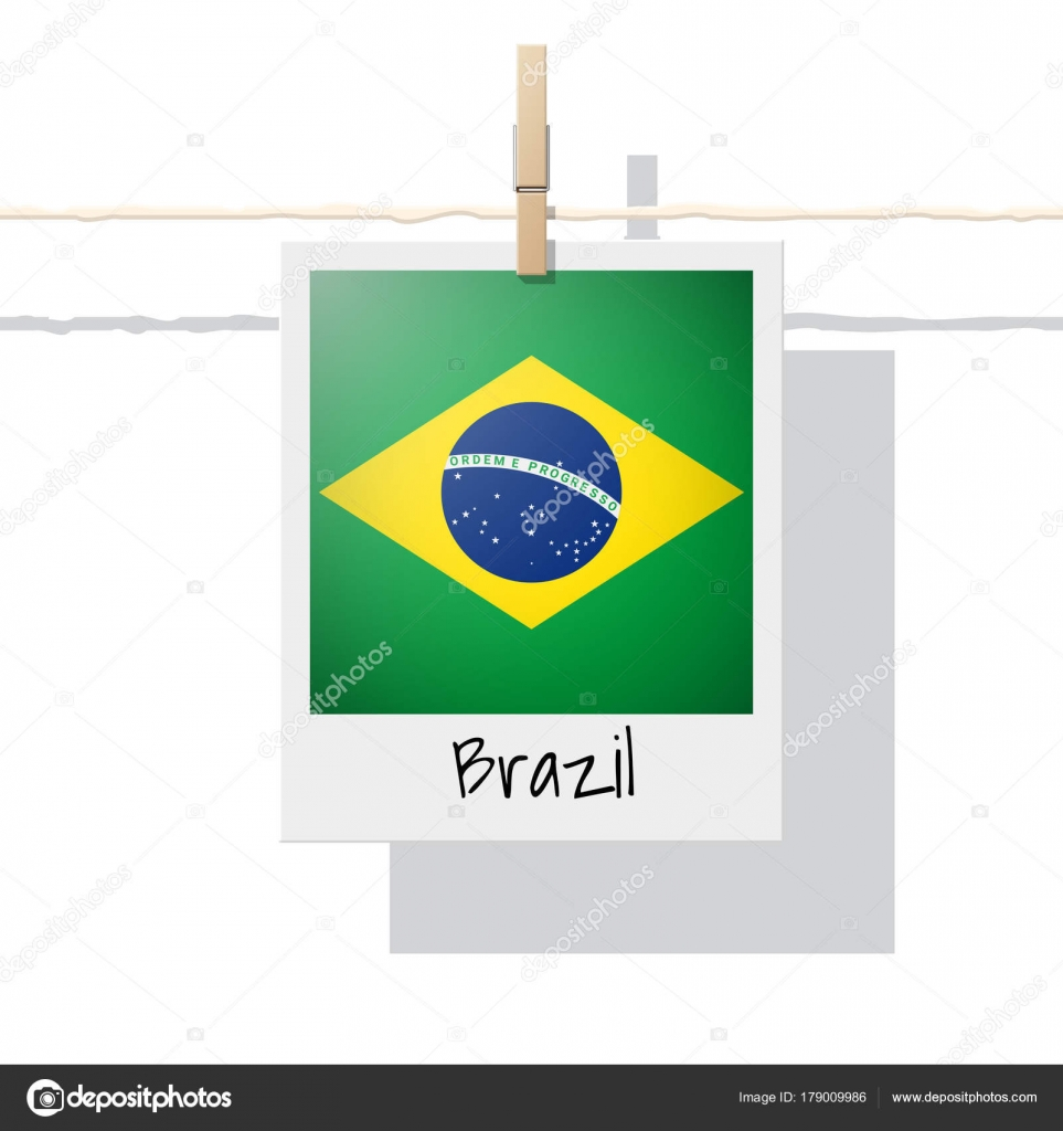 South america continent flag collection photo brazil flag vector south america continent flag collection photo brazil flag vector illustration stock vector 179009986 biocorpaavc