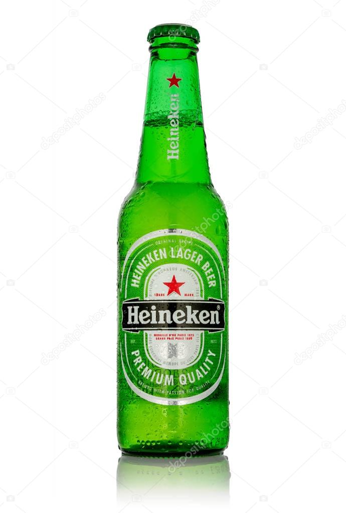 the ethical issues of heineken beer How heineken got into hot water by helping cambodian 'beer hire the beer promoters heineken launched a programme aimed is that issues cannot be.