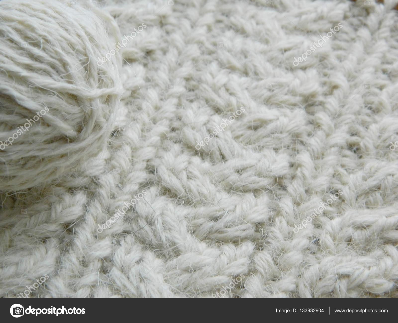 Patrón de punto blanco — Foto de stock © shaydula.gmail.com #133932904