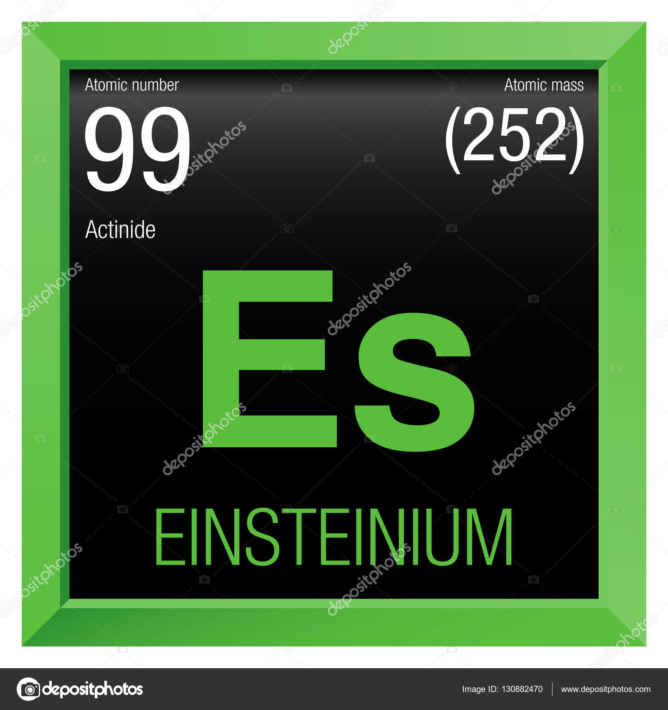 https://st3.depositphotos.com/7020582/13088/v/1600/depositphotos_130882470-stock-illustration-einsteinium-symbol-element-number-99.jpg