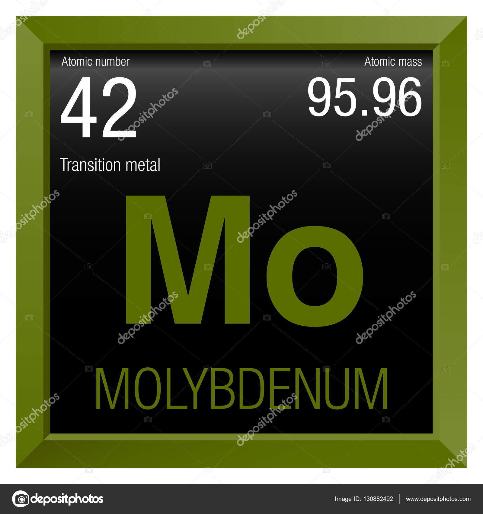 Molybdenum symbol element number 42 of the periodic table of the molybdenum symbol element number 42 of the periodic table of the elements chemistry biocorpaavc