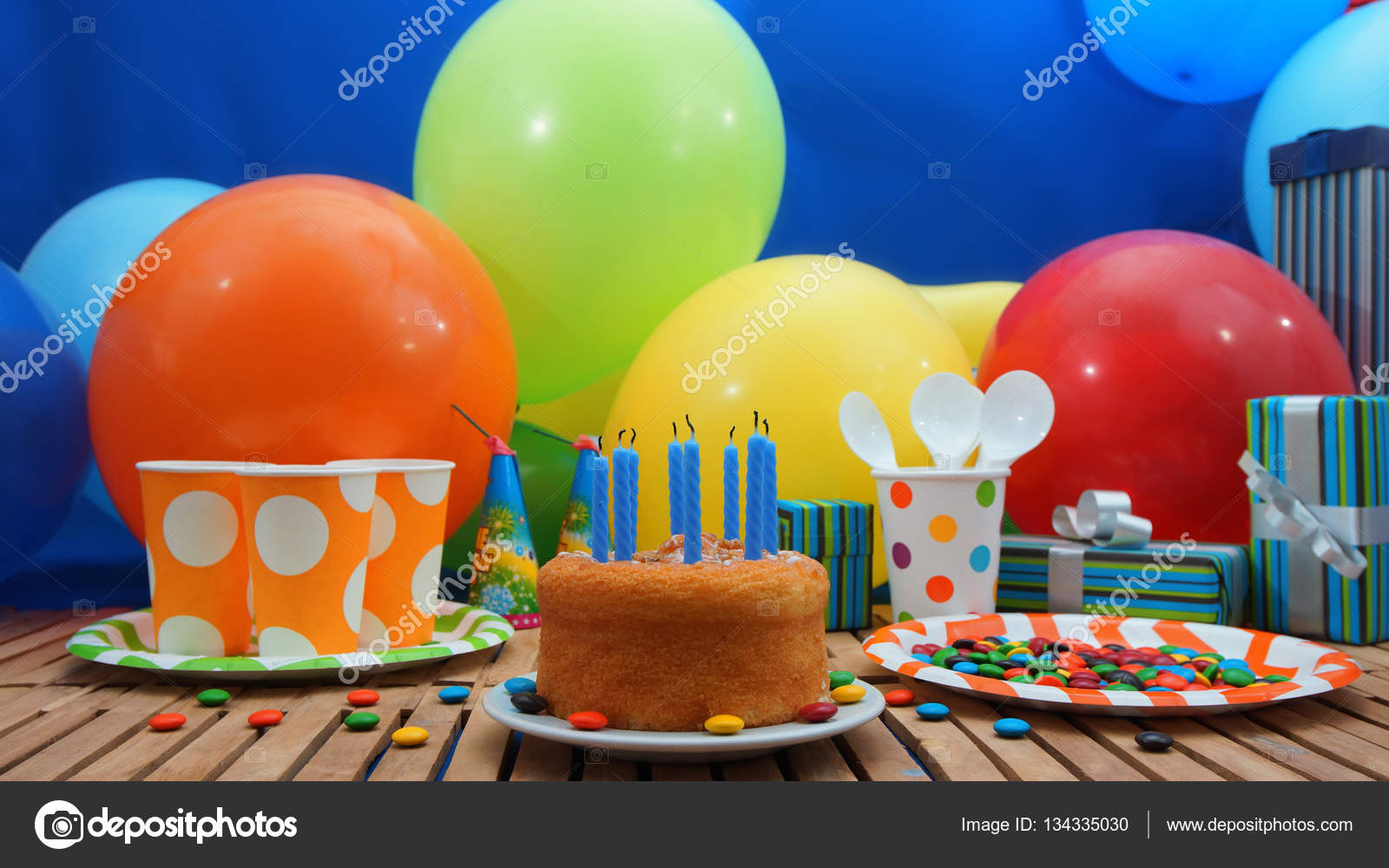 Birthday Cake Balloons Images ~ Birthday cakes images costco birthday cakes order inline how much