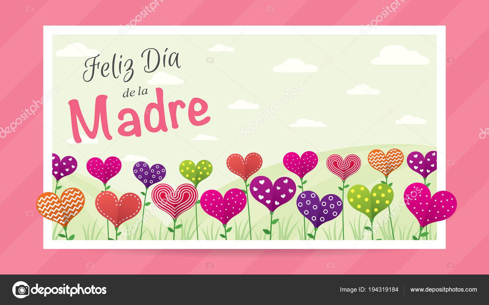 Fotos De Feliz Día De Las Madres Feliz Dia Madre Feliz Día Madre