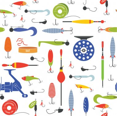 Download Jig Lure Free Vector Eps Cdr Ai Svg Vector Illustration Graphic Art
