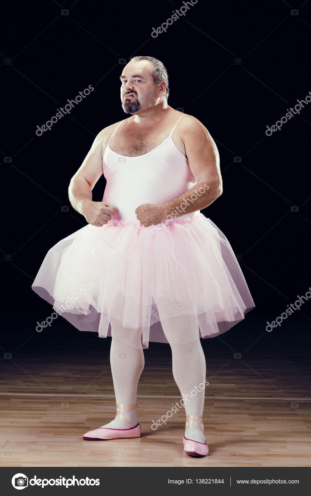balerina-i-tolstiy-cherniy-russkie-porno-zvezdi-kartinki