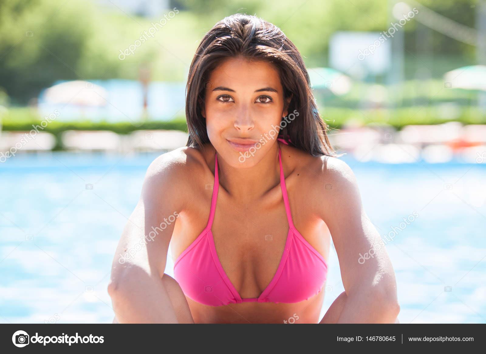 Latin Bikini 66