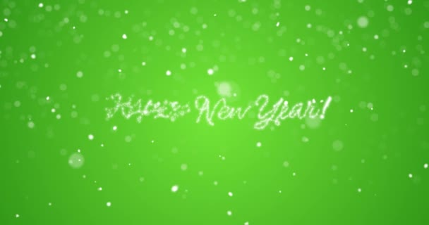 Looping happy new year message in englishgermanfrenchspanish looping happy new year message in englishgermanfrenchspanishitalian m4hsunfo