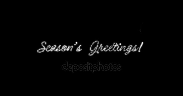 Seasons greetings message in englishgermanfrench multi language seasons greetings message in englishgermanfrench multi language with copy or logo type m4hsunfo