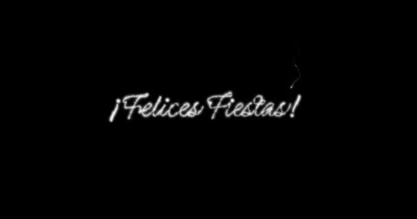 Jahreszeiten Grüße Botschaft in Spanisch, Italienisch, Portugiesisch ...