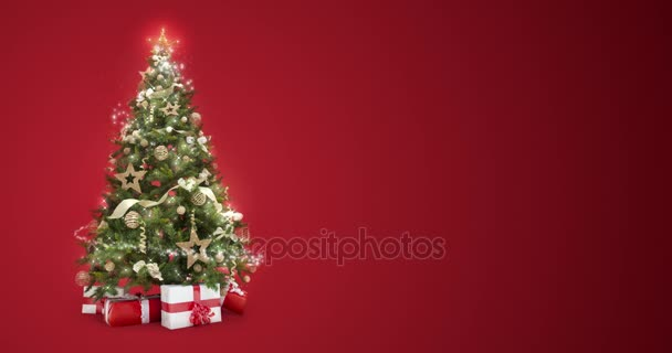 https://st3.depositphotos.com/7036298/16963/v/600/depositphotos_169636566-stockvideo-looping-verlichting-versierd-kerstboom-met.jpg