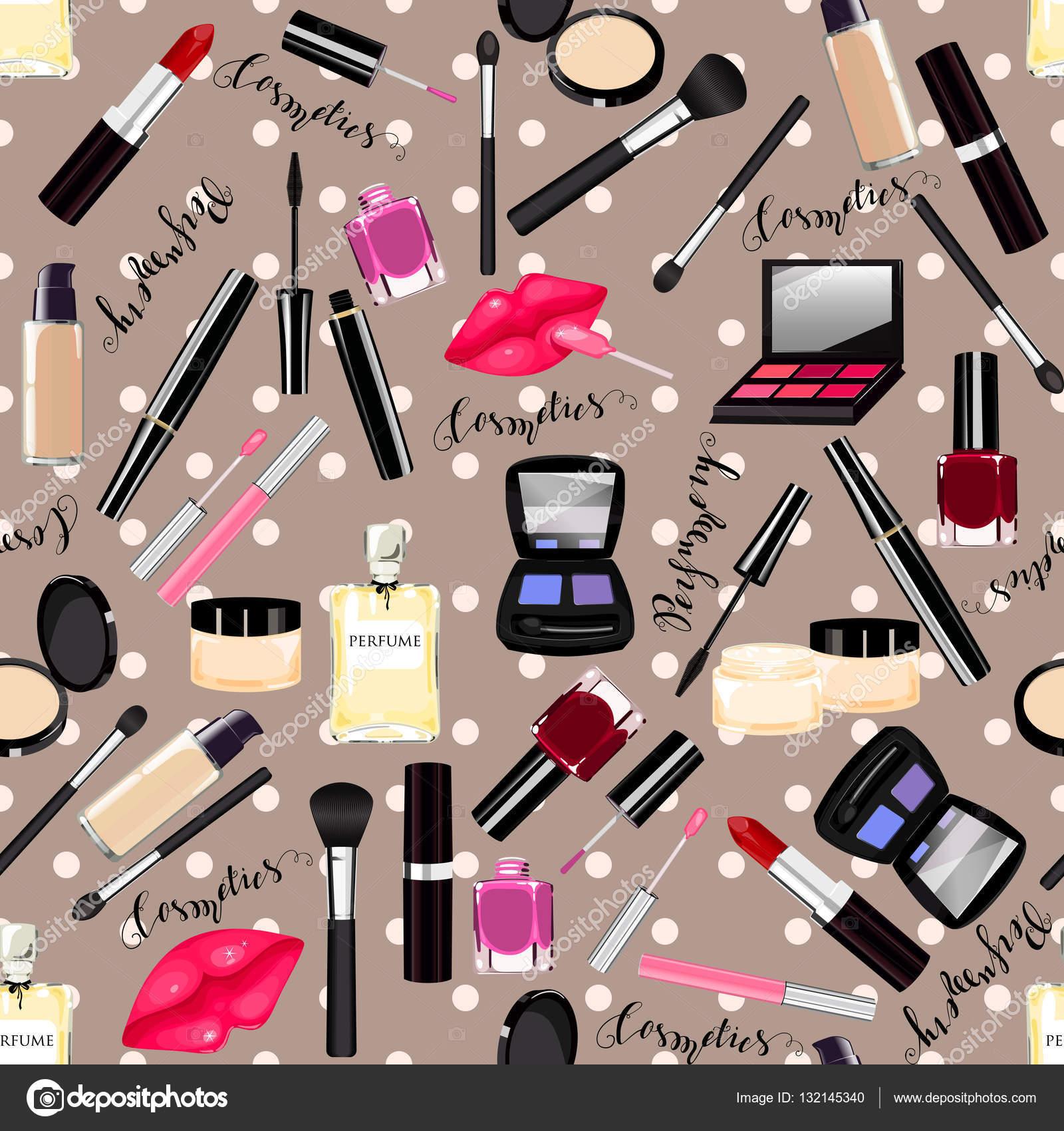 картинки косметики и парфюмерии для аватарки группы акварелью интернет-магазины, том