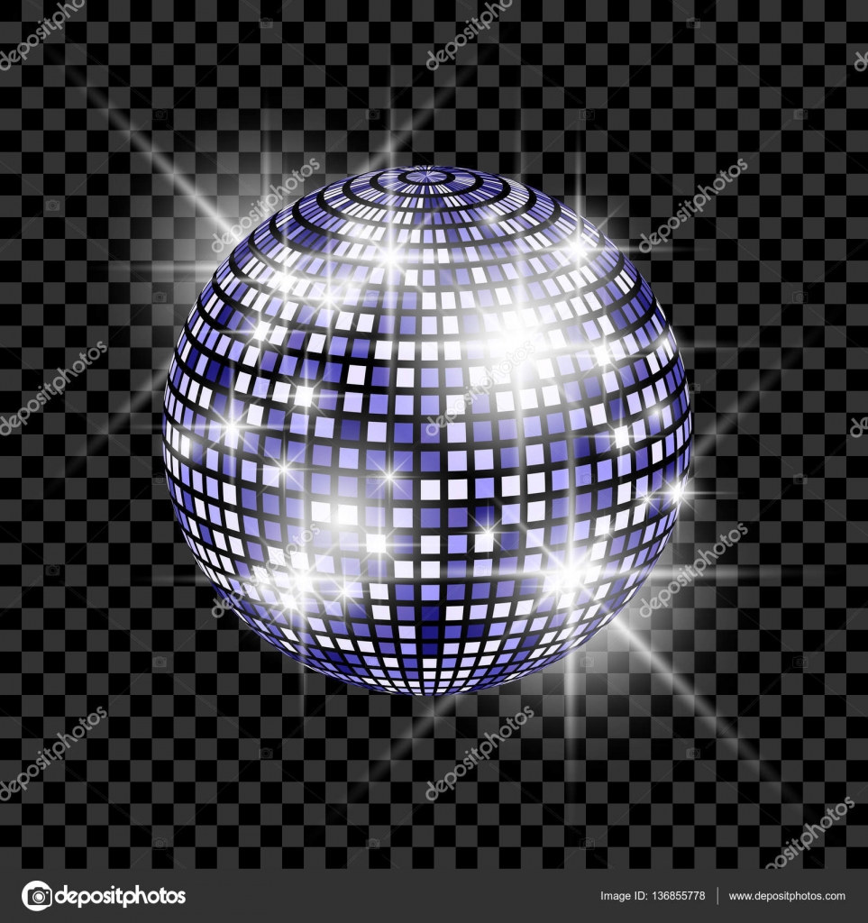v-prozrachnom-na-diskoteke