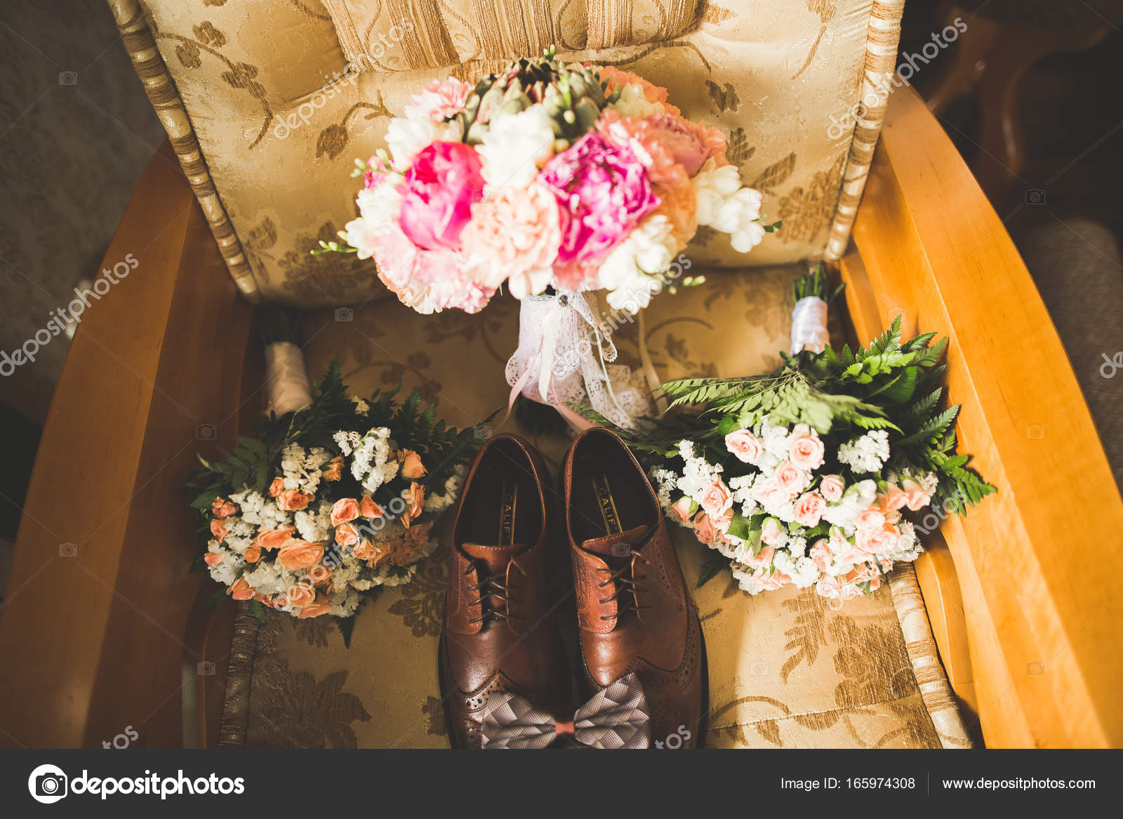 Mens accessories with luxury shoes top view stock photo mens accessories with luxury shoes top view stock photo izmirmasajfo