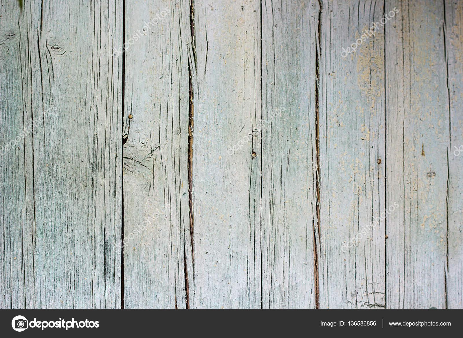 Holz Textur Board Hintergrund Alte Rissige Wandpaneele Abstrakte