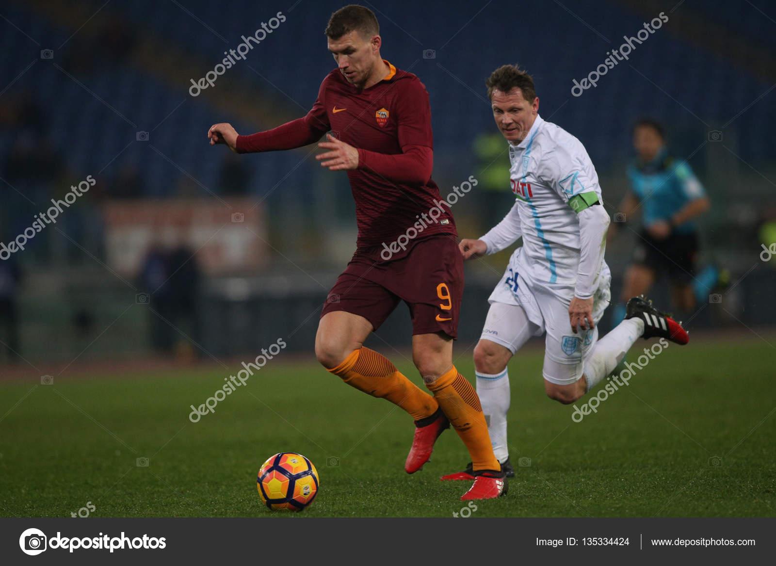 Картинки футбол а. с. рома